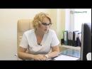 «Нежелательные явления инъекционных методик в практике косметолога»