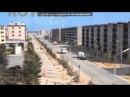 «КОРЯЖМА в фото » под музыку Коряжма Гимн Коряжмы Picrolla 480p