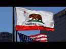 WOW LA Times Has Advice For Californians Seeking Calexit And It's Scary