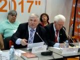 В.С.Леонов. Квантовая энергетика - как глобальная энергетика XXI века