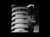 Orphx - Smoke Machine 066 (17-11-2012)