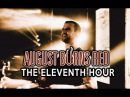 Matt Greiner August Burns Red The Eleventh Hour Drum Cam LIVE