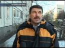 ЖКС № 1 Калининского района сократила задолженность на 6 %