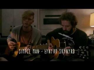 Roadies   Song Of The Day   Lynyrd Skynyrd -