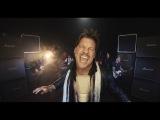 FOZZY - Judas (OFFICIAL VIDEO)