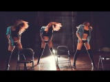 Say it  Tory Lanez  Choreography by Chelsea Corp &amp Amy Morgan