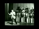 St. James Infirmary Blues Live by The Cab Calloway Orchestra