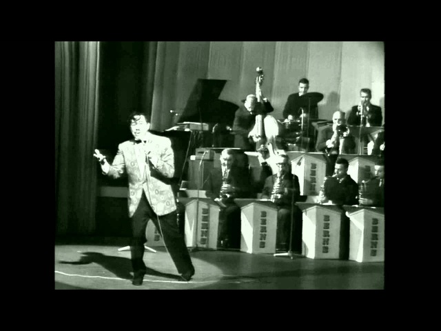 St. James Infirmary Blues (Live) by The Cab Calloway Orchestra| History Porn