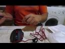 Распаковка игровой Мышки Zelotes T90