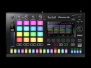 Martin Garrix -  Animals (Dj Baymax Electro House Remix 2016)