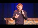 Chris Murray sings Was habe ich getan from Vom Geist der Weihnacht