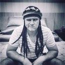 Егор Гончаров фото #19
