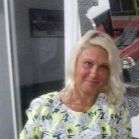 Елена Скляренко фото