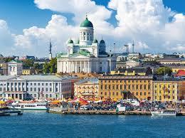 4i4pDj LZhQ Ярмарка салаки в Хельсинки