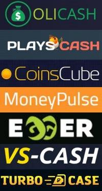 партнерский код plays cash
