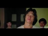 Кама Пуля в сериале Китайская стена. Серия №1