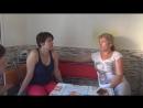 Рассказ местной жительницы про отдых в Сочи летом 2015
