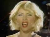 Super.Hit.80s.2011.part.2.Video.Selection