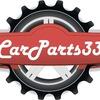 carparts33
