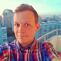 Арсений Кунцевич  new-ars