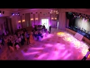 Армянские музыканты на свадьбу СПб Armen Vardanyan