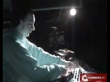 Limewax @ Therapy Session Russia 2006 (Tunnel)