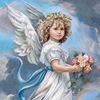 Мамы ангелов. Снова жить
