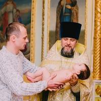 Олександр Овчинников