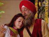 Preet Se Bandhi Yeh Dori...Ram Milayi Jodi 1 серия
