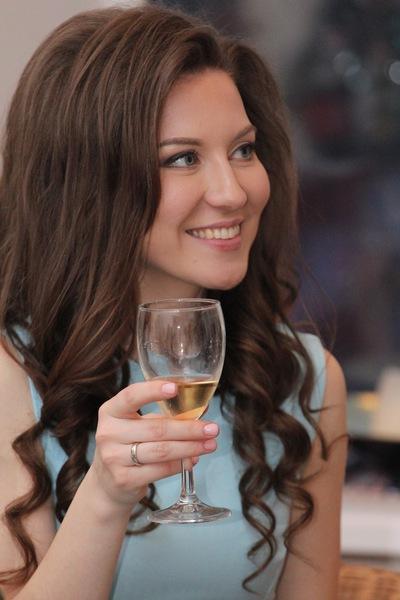 Natalia Kanninen