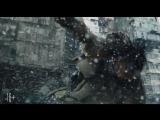 Призрак в Доспехах (Новый трейлер) 2017