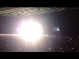Radioactive - Imagine Dragons 17.07.17