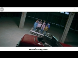 [РУСС. САБ] EXO - Ko Ko Bop MV (Korean ver.)