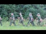Спанч Боб.Армия