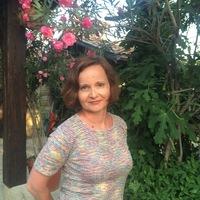 Ольга Мартыненко