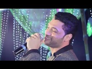 (14) احمد عامر كتبتلك غنوه لك مع الموسيقار محمد عبد السلام -