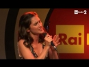 Lodovica Comello - Radio 2 Live׃ Ci Vediamo Quando È Buio