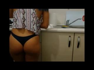 Порно массаж пизды домашнее порно