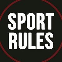 Sport rules |Спорт|Музыка|MMA|Фитнес|Тренировки