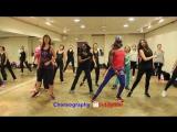 Mayor Que Yo 3 (feat. Wisin Yandel, Daddy Yankee y Don Omar) Zumba Choreography - Siddy Leal