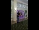 Ермек Меденов Акеме 50 Жас
