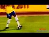 Neymar Jr vs Cristiano Ronaldo 2012 Nr11 Cr7