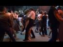 Зажигательные танцы в к/ф Грязные танцы (фрагмент)