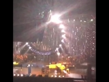 Раймонд Паулс - юбилейный концерт