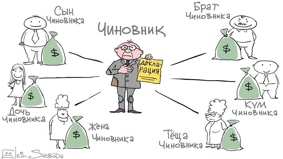 Причиной взрыва в Одессе стала граната РГД-5. Никто не пострадал, - полиция - Цензор.НЕТ 5335