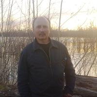 Yury Egorov