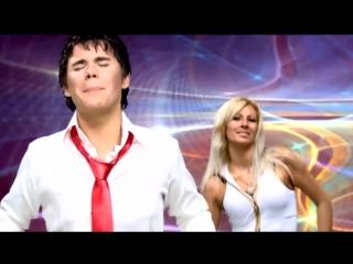 Davor Badrov - Zbogom za kraj (2012)