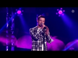 Stas Shurins - 7 years (cover Lukas Graham). TVOG 1