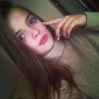 Татьяна Небрат