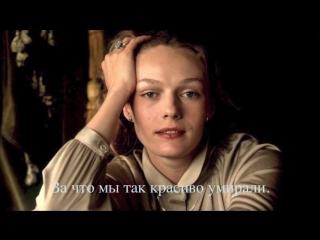 сНежный Папа - Актёры - 2010